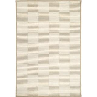 CarpetVista RXZE368 Himalaya (168x249cm)