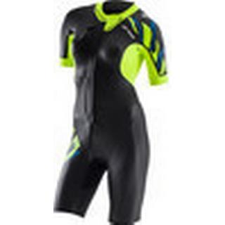 Orca RS1 Triathlon Shorty Slevees W