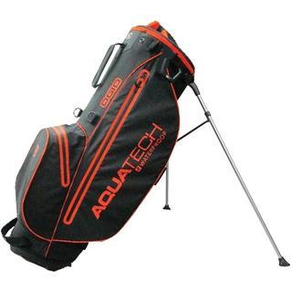 Ogio AquaTech Lite Stand Bag