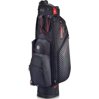 Bennington QO 9 Lite Cart Bag