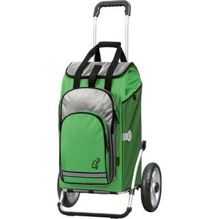 Andersen Hydro Royal Shopper - Green