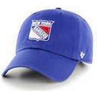 '47 New York Rangers Clean Up Adjustable