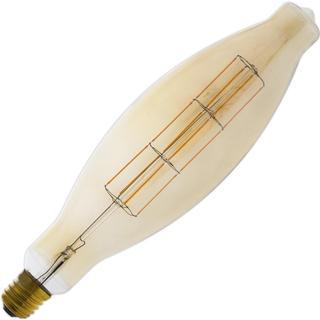 Calex 425662 LED Lamp 11W E40