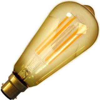 Calex 425415 LED Lamp 4W B22