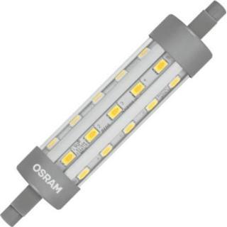 Osram P Line LED Lamp 6.5W R7s
