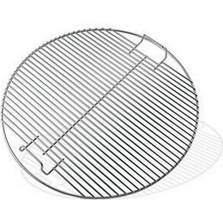 Weber Chrome Plated Cooking Grate 47cm