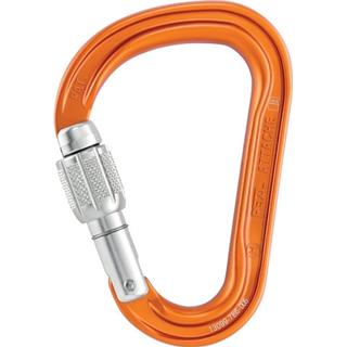 Petzl Attache Screwlock