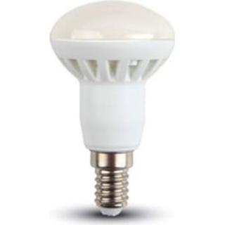 V-TAC VT-1861 4500K LED Lamp 3W E14