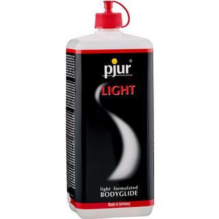 PJUR Light 1000ml