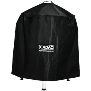 Cadac Deluxe Cover 47cm 98185