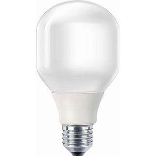 Malmbergs 8345553 Fluorescent Lamp 20W E27