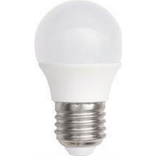 Malmbergs 9983086 LED Lamp 5W E27