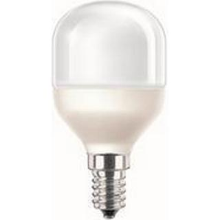 Malmbergs 8345560 Energy-efficient Lamp 7W E14