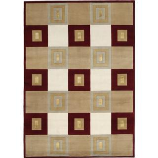 CarpetVista RXZE157 Himalaya (169x241cm)