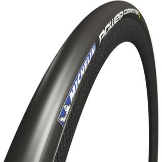 Michelin Power Competition 28x25C (25-622)
