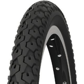 Michelin Country'J 16x1.75 (44-305)