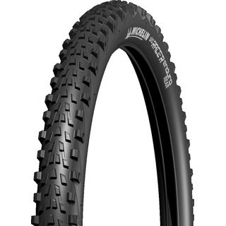 Michelin Wild Race'R Enduro Rear 29x2.35 (58-622)