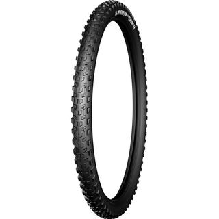 Michelin Wild Grip'R2 27.5x2.10 (54-584)