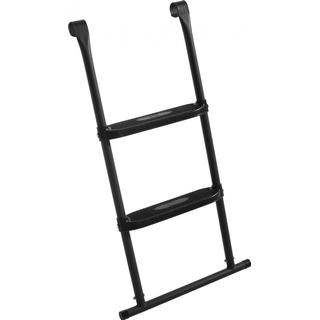 Salta Ladder 82x52cm