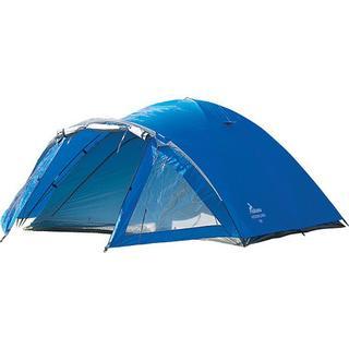 Nakano Mors Iglo 5 Tent