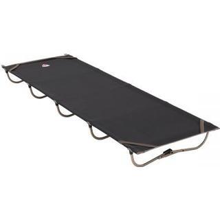 Robens Settler Folding bed