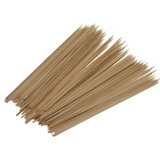 Cook-It Kebabs Bamboo 90042