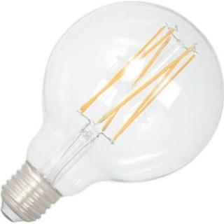 Calex 425450 LED Lamp 4W E27