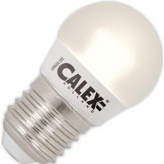 Calex 422206 LED Lamp 5.5W E27