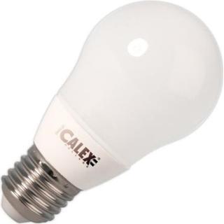Calex 422110 LED Lamp 5W E27