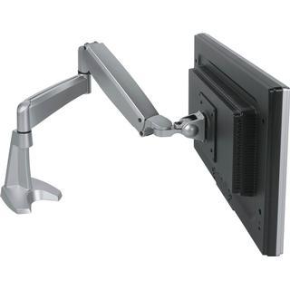 Dataflex Viewmaster 57.142