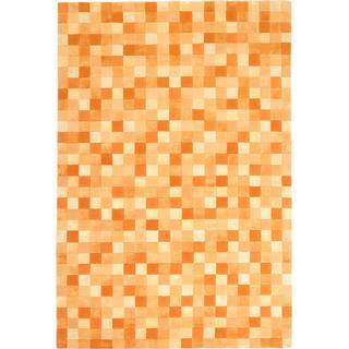 CarpetVista RXZE146 Himalaya (169x252cm)