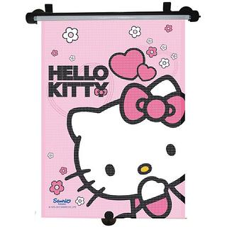 Disney Hello Kitty (HK-SAA-110)