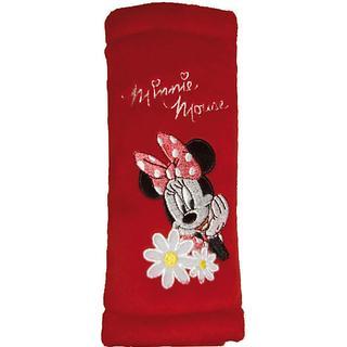 Disney Minnie Mouse (MI-KFZ-450)
