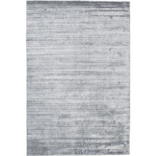 RugVista CVD15245 Silke Loom (200x300cm)