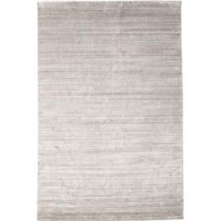 RugVista CVD15224 Silke Loom (200x300cm) Beige