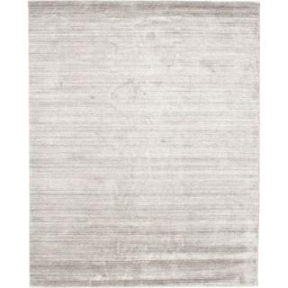 RugVista CVD15228 Silke Loom (200x250cm/) Beige