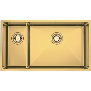Decosteel DI Art Gold 2053 (28426)