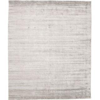 RugVista CVD15223 Silke Loom (250x300cm) Beige