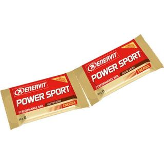 Enervit Powersport Double Cocoa 30g 2 st