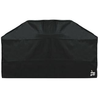 Dan Grill Gas Grill Cover 87958
