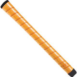 Winn Excel RF Golf Grip 42g