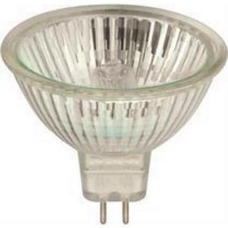 Malmbergs 6640050 Halogen Lamp 50W GU5.3