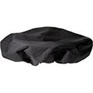Lodge Sportsman's Grill Cover A1-410