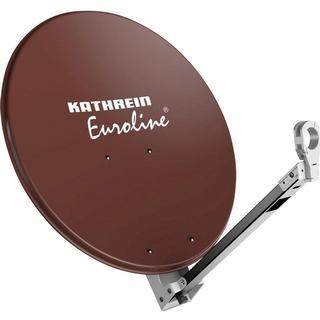 Kathrein KEA 1000/R