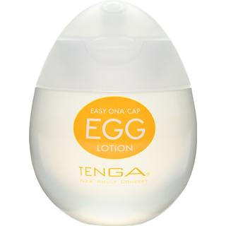Tenga Extras Egg Lotion 65ml