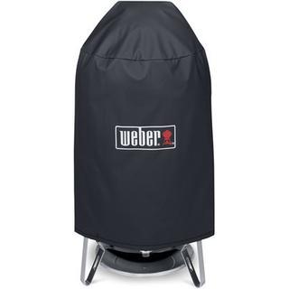 Weber Premium Cover Smokey Mountain 37cm 83167