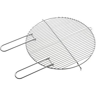 Barbecook Cooking Grid Optima 43cm