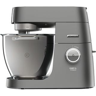 Kenwood Chef Titanium XL KVL8460S