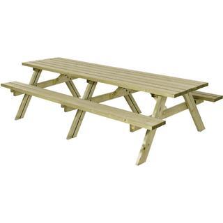 Plus Kombimöbel 18545-1 Bänkbord