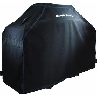 Broil King Sovereign XL 90 Cover 68489